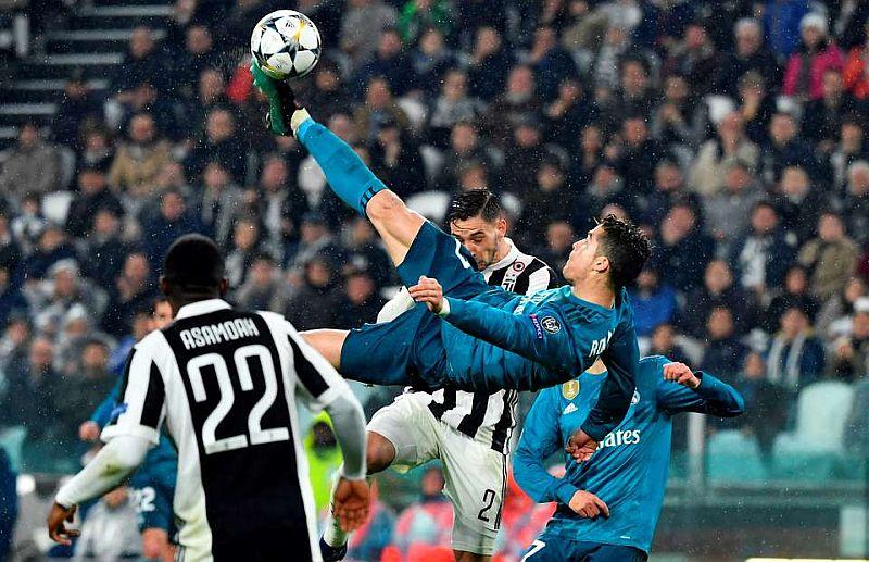 https: img.okeinfo.net content 2018 05 29 261 1904185 gol-salto-ronaldo-terpilih-jadi-gol-terbaik-liga-champions-2017-2018-b9ggYnmDx3.jpg