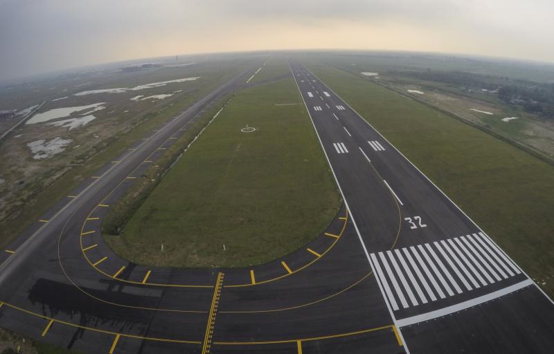 Berapa Harga Tiket Pesawat Ke Bandara Kertajati Saat Lebaran Ini