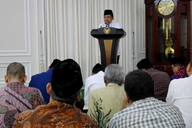 https: img.okeinfo.net content 2018 05 31 337 1905231 jk-bersyukur-suasana-keagamaan-di-indonesia-lebih-baik-dari-negara-lain-yAQxSzxWDY.jpg