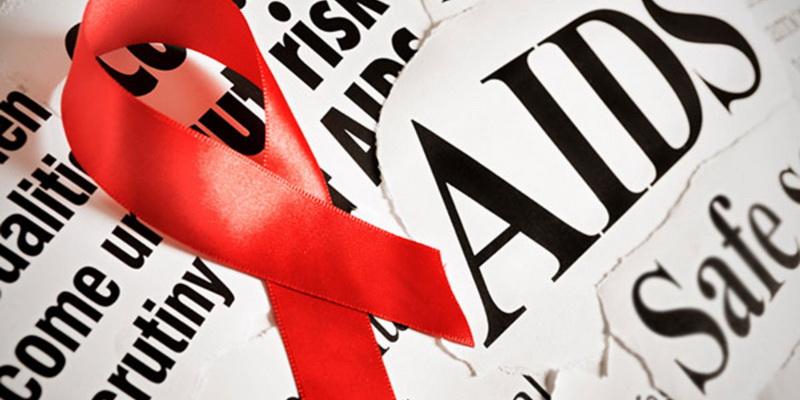 https: img.okeinfo.net content 2018 05 31 481 1905072 330-152-penduduk-indonesia-mengidap-hiv-aids-mayoritas-masih-belia-A5dWooYGJI.jpg