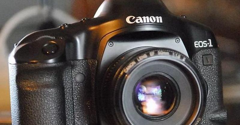 https: img.okeinfo.net content 2018 06 01 207 1905552 canon-hentikan-produksi-kamera-film-kenapa-kFZmXAdrlY.jpg