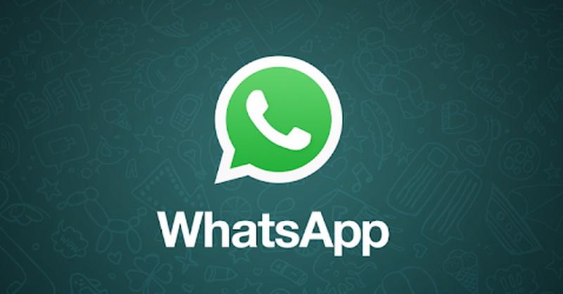 https: img.okeinfo.net content 2018 06 01 92 1905307 ingin-chatting-whatsapp-tanpa-repot-ngetik-begini-caranya-g8uzmNIEVR.jpg