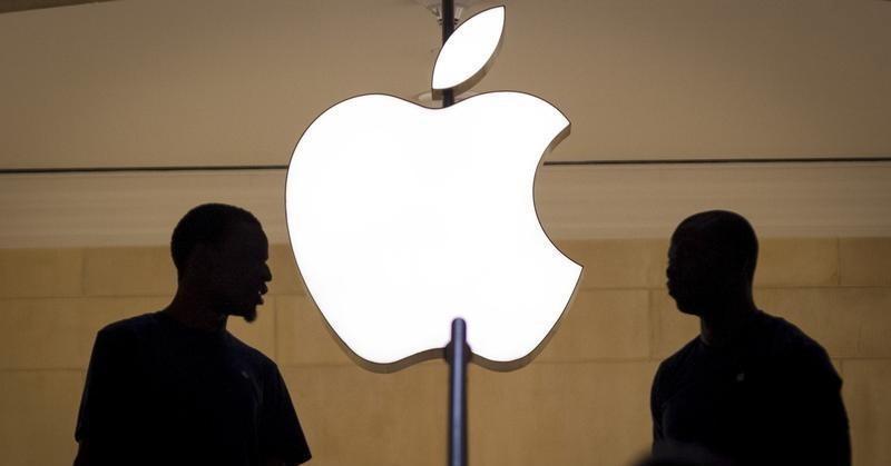 https: img.okeinfo.net content 2018 06 03 207 1905941 apple-akhirnya-loloskan-pembaruan-telegram-8JjBjl3pqO.jpg