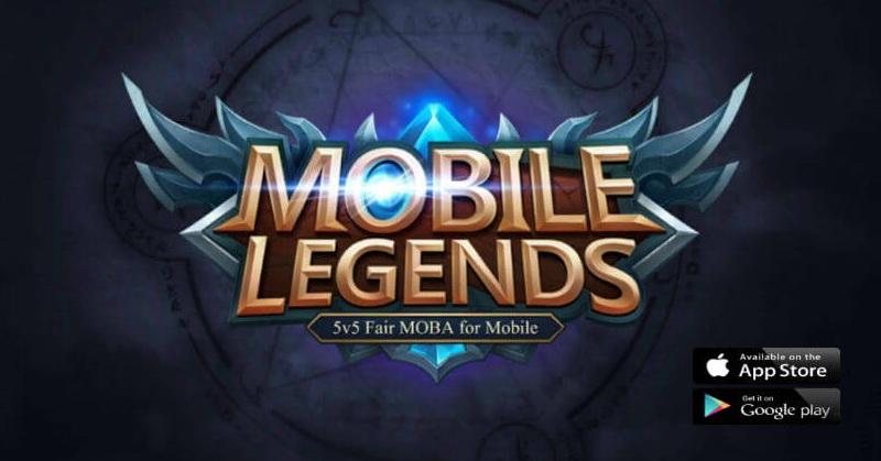 https: img.okeinfo.net content 2018 06 03 326 1905931 4-hal-ini-bikin-game-mobile-legends-ngehits-BaqxqbQQrh.jpg