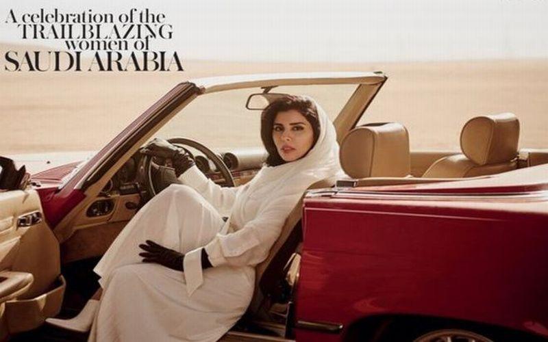 https: img.okeinfo.net content 2018 06 04 194 1906098 bikin-heboh-gaya-putri-kerajaan-arab-saudi-di-cover-majalah-vogue-gZsCXxxt3z.jpg