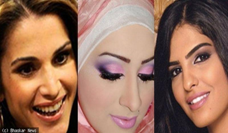 https: img.okeinfo.net content 2018 06 04 196 1906094 10-perempuan-muslim-cantik-dan-terkaya-di-dunia-KWE36A58jV.jpg