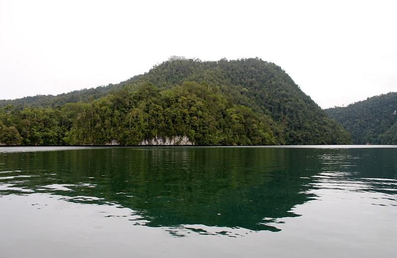 https: img.okeinfo.net content 2018 06 04 406 1906483 berbentuk-kelamin-pria-pulau-karang-di-raja-ampat-ini-dibanjiri-wisatawan-WysiRWXXid.jpg