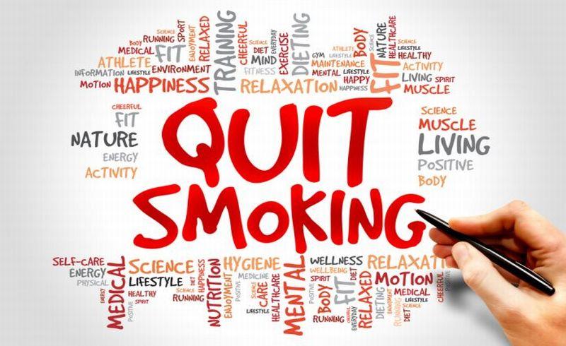 https: img.okeinfo.net content 2018 06 04 481 1906118 cara-mudah-berhenti-merokok-mumpung-bulan-ramadan-CzPlpHFoa0.jpg