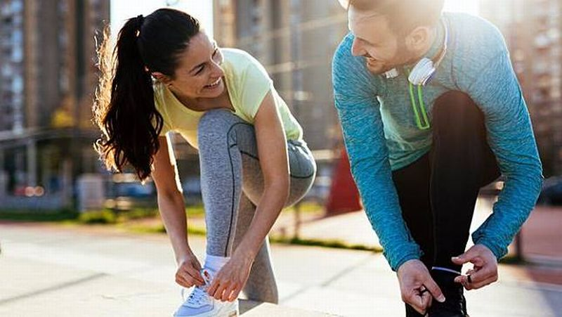 https: img.okeinfo.net content 2018 06 04 481 1906139 ingin-berat-badan-tetap-ideal-saat-lebaran-ini-cara-bakar-lemak-anda-p9xBdYGsa1.jpg