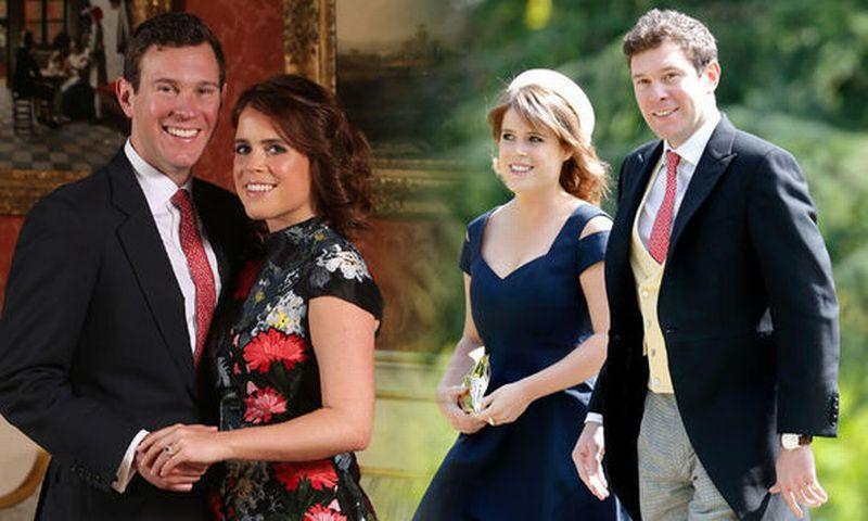 https: img.okeinfo.net content 2018 06 05 196 1906623 usai-pangeran-harry-meghan-markle-kerajaan-inggris-akan-kembali-gelar-royal-wedding-a4Gzwp2hNn.jpg