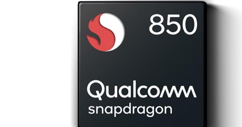 https: img.okeinfo.net content 2018 06 05 207 1906882 qualcomm-siapkan-snapdragon-850-apa-kecanggihannya-Dxp9Pu6xnD.jpg