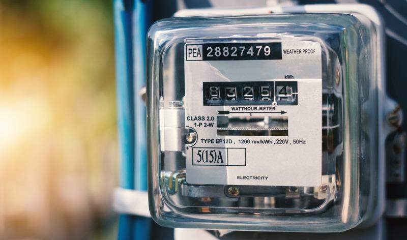 https: img.okeinfo.net content 2018 06 05 320 1906673 pembangkit-listrik-tenaga-gas-uap-jawa-2-unit-1-beroperasi-komersial-sTxnUce74F.jpg