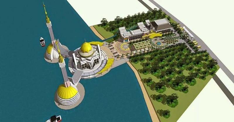 https: img.okeinfo.net content 2018 06 05 406 1906778 masjid-terapung-banten-bakal-jadi-daya-tarik-wisata-religi-yQHtjAYVPG.jpg