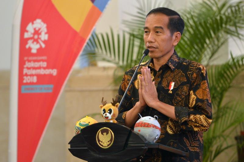 https: img.okeinfo.net content 2018 06 05 43 1906881 presiden-jokowi-imbau-masyarakat-indonesia-demam-asian-games-2018-KIZW7CsR6q.jpg
