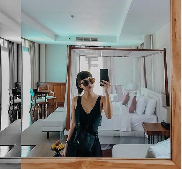 https: img.okeinfo.net content 2018 06 05 481 1906736 mudik-tetap-cantik-dan-stylish-ala-beauty-enthusiast-rachel-theresia-make-up-jangan-medok-A35uadonG7.jpg