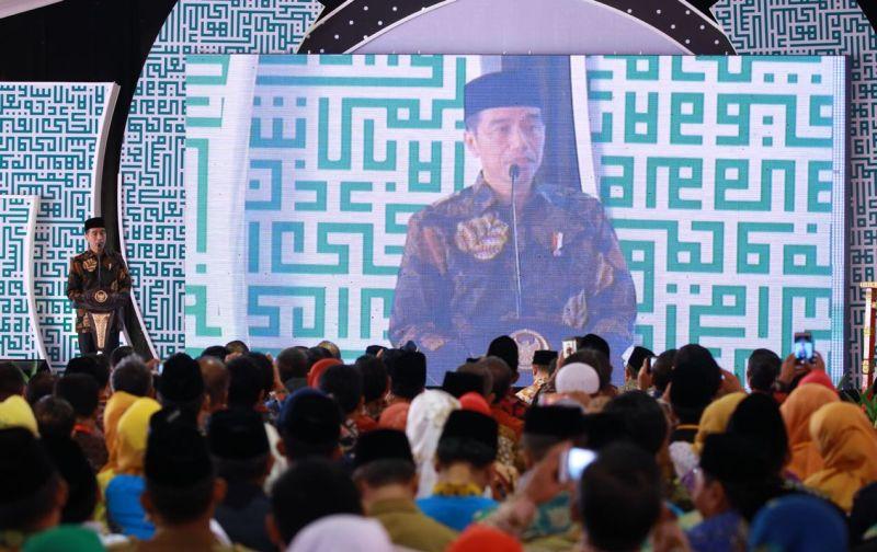 https: img.okeinfo.net content 2018 06 05 65 1906757 presiden-jokowi-pembangunan-kampus-uiii-rp3-5-triliun-WrmirD8WM6.jpg