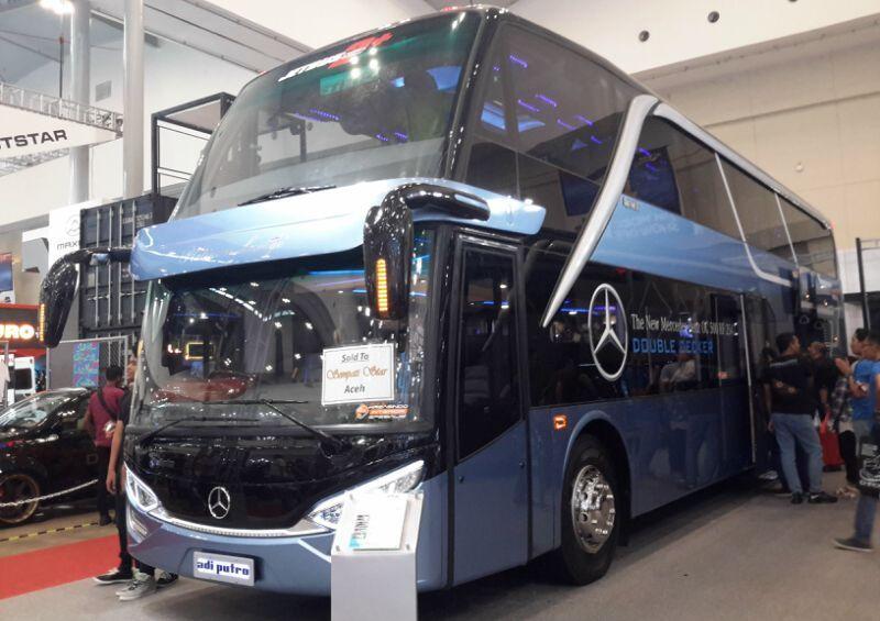 https: img.okeinfo.net content 2018 06 06 15 1907187 3-bus-mewah-dengan-fasilitas-hotel-bintang-hingga-pesawat-NlPykK0kO0.jpg