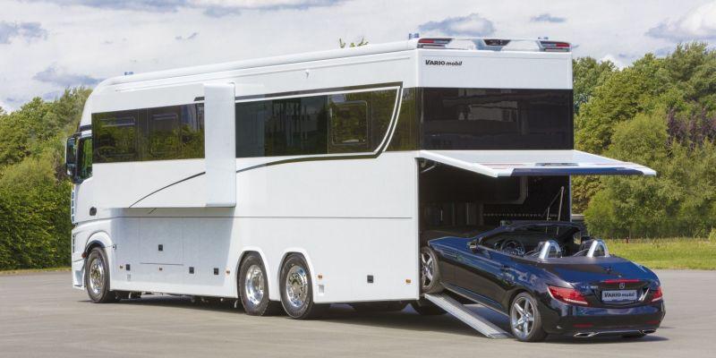 https: img.okeinfo.net content 2018 06 06 15 1907314 layaknya-rumah-bus-ini-miliki-ruang-mewah-garasi-mobil-ZwYVKI6W8Y.jpg