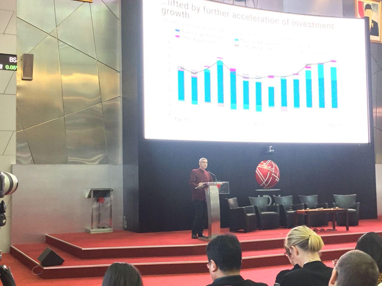 https: img.okeinfo.net content 2018 06 06 20 1907257 bank-dunia-sebut-ekonomi-indonesia-tumbuh-cepat-di-triwulan-pertama-5HBJuqZsJw.jpeg