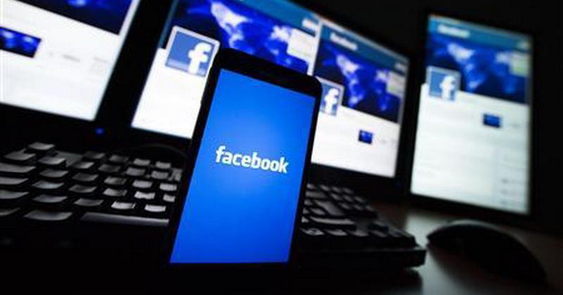https: img.okeinfo.net content 2018 06 06 207 1907295 facebook-berbagi-data-ke-perusahaan-tiongkok-untuk-apa-SHTlpHmV4u.jpg