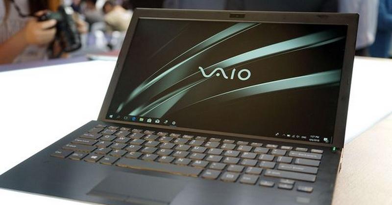 https: img.okeinfo.net content 2018 06 06 57 1907383 laptop-vaio-bangkit-hadirkan-seri-baru-s11-dan-s13-ini-spesifikasinya-GYqw5Md6X7.jpg