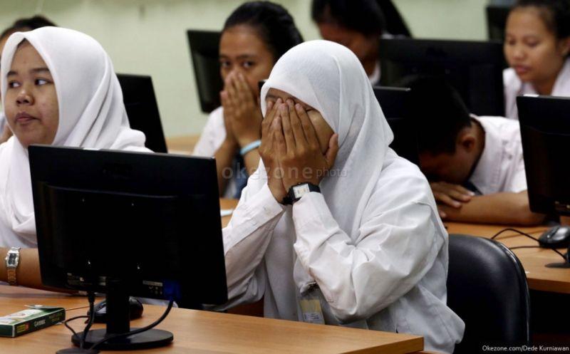 https: img.okeinfo.net content 2018 06 06 65 1907446 bank-dunia-sebut-kualitas-pendidikan-di-indonesia-masih-rendah-Te27hguVZB.jpg