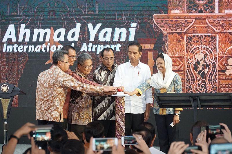 https: img.okeinfo.net content 2018 06 07 320 1907950 indonesia-punya-terminal-bandara-terapung-di-semarang-SnBRm7EbSb.jpg