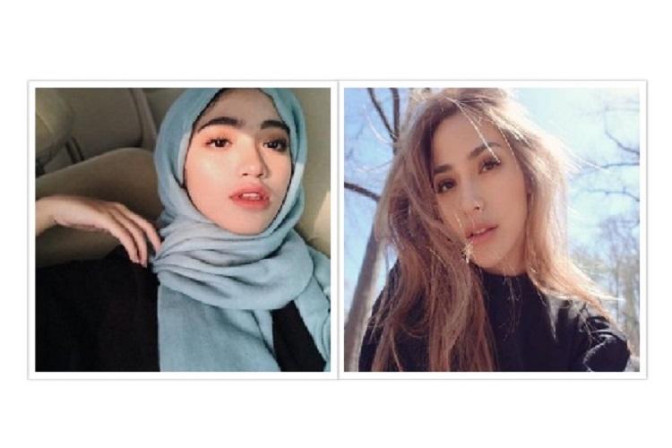 https: img.okeinfo.net content 2018 06 08 194 1908235 hijabers-cantik-mirip-jessica-iskandar-eksis-jadi-selebrgam-ini-penampilannya-5RmHWf4qpQ.jpg