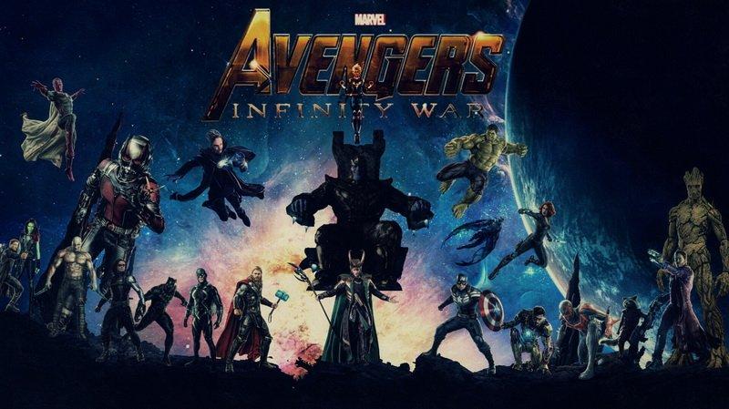 https: img.okeinfo.net content 2018 06 08 206 1908433 poster-promosi-avengers-4-bocor-ini-dia-hero-yang-bakal-tampil-jMDwxhDYZn.jpg