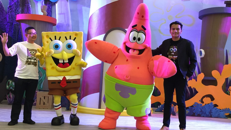 https: img.okeinfo.net content 2018 06 08 206 1908434 bikini-bottom-milik-spongebob-kini-hadir-di-indonesia-madXosxmbi.jpg