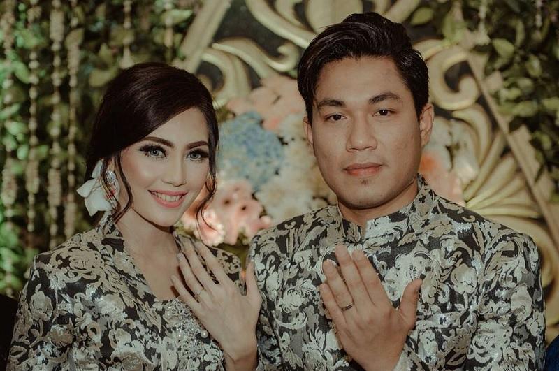 https: img.okeinfo.net content 2018 06 08 33 1908111 rizal-armada-siap-menikah-pada-28-juni-di-solo-M8fYXNMvbf.jpg
