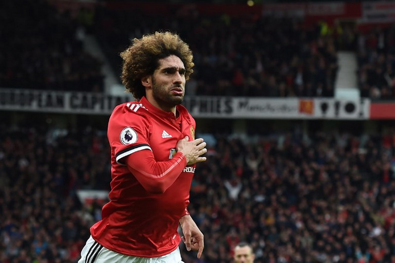 https: img.okeinfo.net content 2018 06 08 45 1908387 legenda-arsenal-dukung-fellaini-ke-emirates-stadium-nqqPW4PEpM.jpg