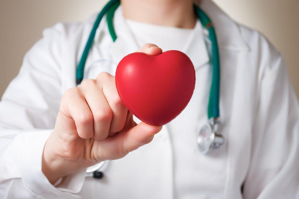 https: img.okeinfo.net content 2018 06 08 481 1908483 7-tanda-penyakit-gagal-jantung-coba-dicek-deh-jangan-jangan-anda-kena-PymA89Z3b5.jpg