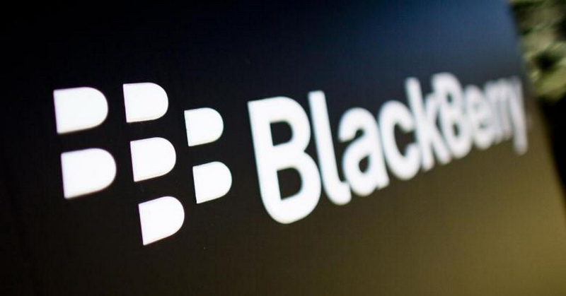 https: img.okeinfo.net content 2018 06 08 57 1908236 usung-os-android-blackberry-ungkap-key2-dengan-layar-4-5-inci-dvsMGRtGTB.jpg
