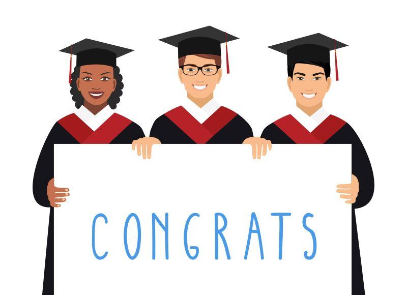 https: img.okeinfo.net content 2018 06 08 65 1908261 universitas-indonesia-masuk-300-perguruan-tinggi-terbaik-dunia-txwZknqf2F.jpg
