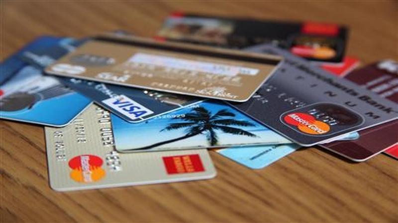 https: img.okeinfo.net content 2018 06 10 320 1908892 3-kesalahan-yang-sering-dilakukan-saat-membayar-tagihan-kartu-kredit-5GCiUTLywQ.jpg