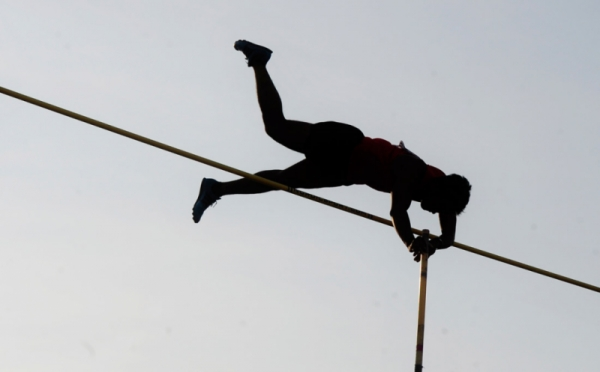 https: img.okeinfo.net content 2018 06 10 43 1908818 idan-sabet-medali-perak-di-kejuaraan-junior-asia-atletik-XNrUEYfJvd.jpg