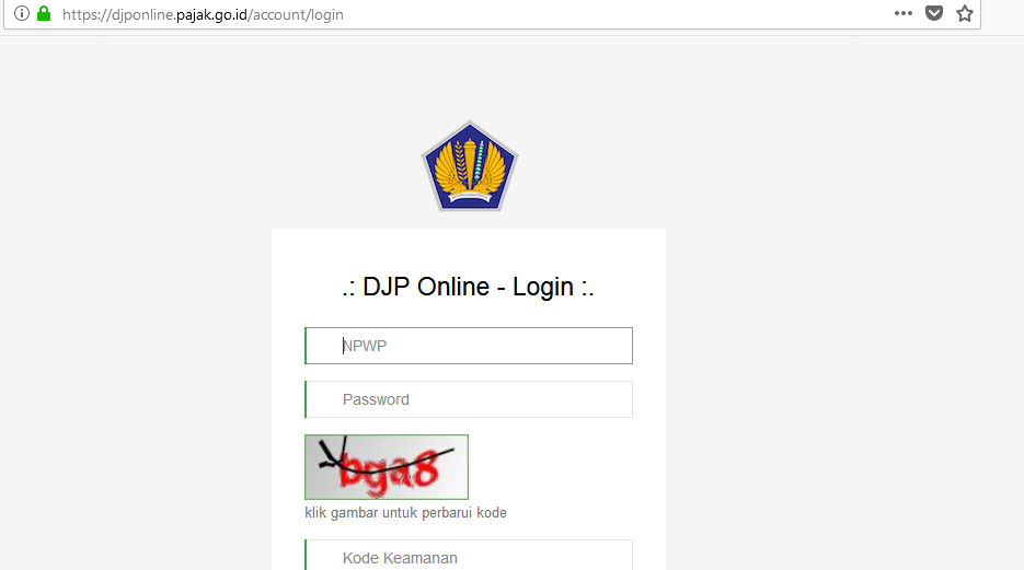 https: img.okeinfo.net content 2018 06 11 20 1909087 jadi-korban-hacker-situs-ditjen-pajak-sudah-pulih-3oPYR6uUdY.png