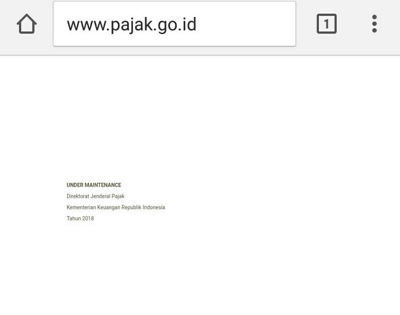 https: img.okeinfo.net content 2018 06 11 20 1909119 situs-diretas-ditjen-pajak-ini-baru-sekali-terjadi-N7xUp6ui7o.jpg