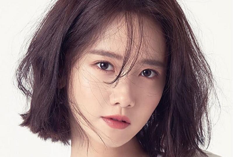 https: img.okeinfo.net content 2018 06 11 33 1909255 4-selebriti-perempuan-korea-yang-rajin-berdonasi-nomor-1-jadi-inspirasi-fans-SfYZdgcBBc.jpg
