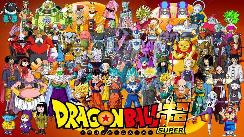 https: img.okeinfo.net content 2018 06 11 33 1909440 daftar-5-manga-dengan-penjualan-terbesar-di-seluruh-dunia-5jPW7c0PF4.jpg