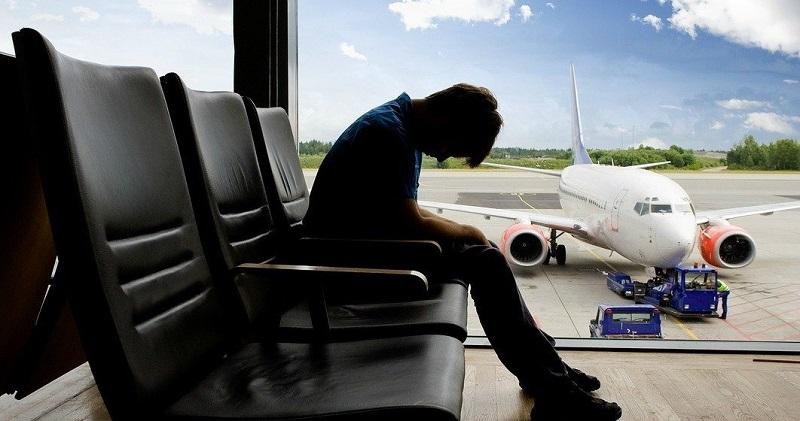 https: img.okeinfo.net content 2018 06 11 481 1909204 sering-jet-lag-di-pesawat-cara-ini-bisa-usir-mual-dan-mabuk-selama-penerbangan-A0JBfpkK8T.jpg