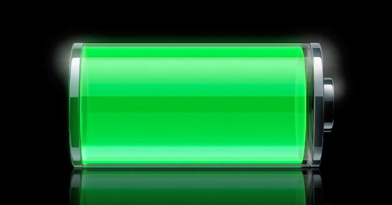 https: img.okeinfo.net content 2018 06 11 57 1909185 7-cara-agar-baterai-ponsel-tak-cepat-habis-saat-mudik-VHnKLFYuh3.jpg