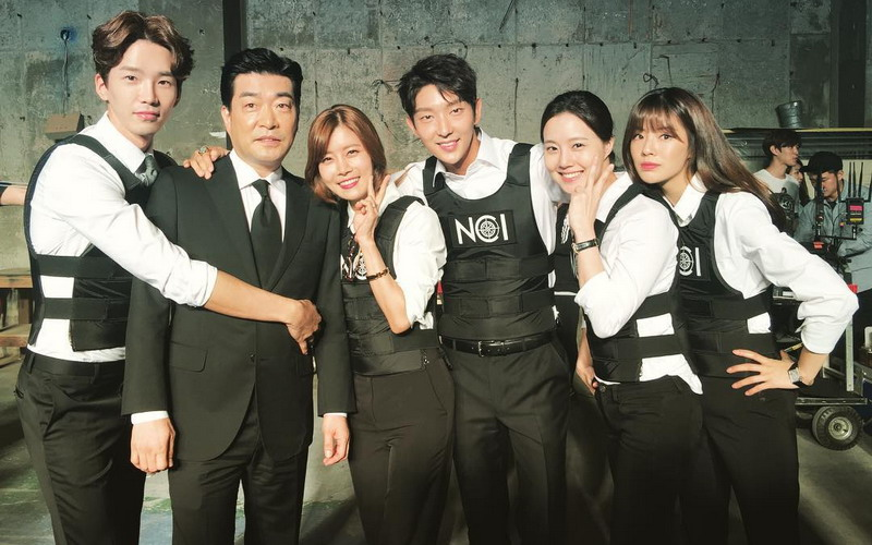https: img.okeinfo.net content 2018 06 11 598 1909016 7-drama-korea-dengan-biaya-produksi-pembuatan-paling-mahal-g47ShD4JKD.jpg
