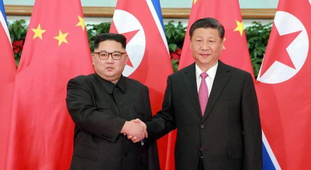 https: img.okeinfo.net content 2018 06 12 18 1909498 china-miliki-kepentingan-di-pertemuan-donald-trump-dan-kim-jong-un-D3nkJqNEfC.jpg