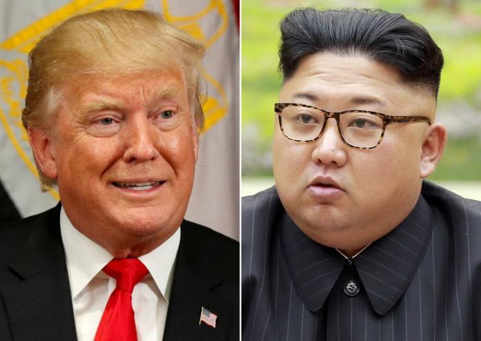 https: img.okeinfo.net content 2018 06 12 18 1909501 sambut-baik-ktt-trump-kim-pbb-tegaskan-siap-bantu-denuklirisasi-korea-utara-KBTbaWptjH.jpg