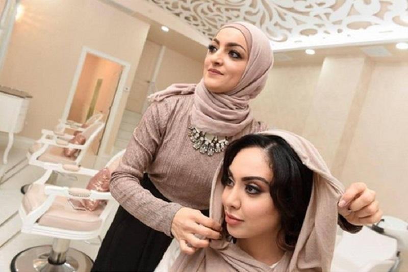 https: img.okeinfo.net content 2018 06 12 194 1909636 6-hal-yang-sering-didengar-wanita-muslim-yang-tidak-mengenakan-hijab-hadapi-dengan-bijak-ladies-O5IAcljh0J.jpg