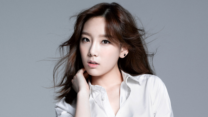 https: img.okeinfo.net content 2018 06 12 205 1909718 taeyeon-persembahkan-something-new-album-spesial-untuk-para-fans-syOvT6V1kT.PNG