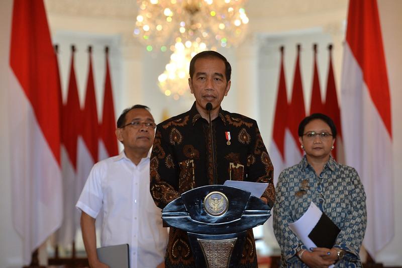https: img.okeinfo.net content 2018 06 12 337 1909758 jokowi-isu-palestina-jadi-prioritas-indonesia-di-dk-pbb-Oh8nsj1jYM.jpg