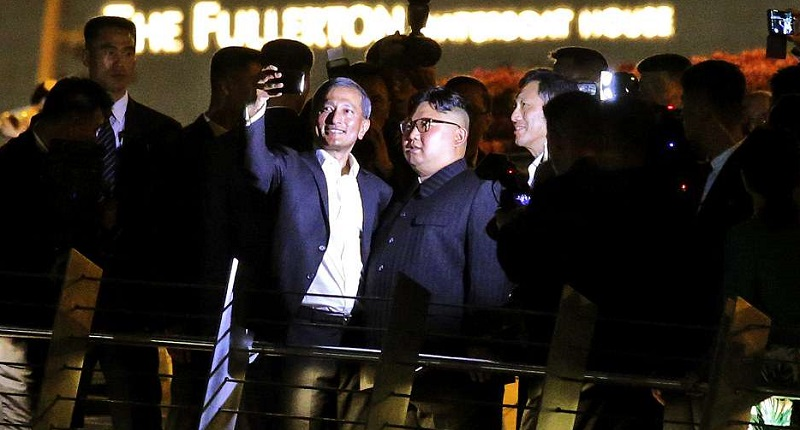 https: img.okeinfo.net content 2018 06 12 406 1909531 sebelum-bertemu-trump-kim-jong-un-sempat-bergerilya-wisata-malam-singapura-zMIvkeEWGq.jpg